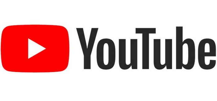 Setelah 12 Tahun, YouTube Akhirnya Ganti Logo