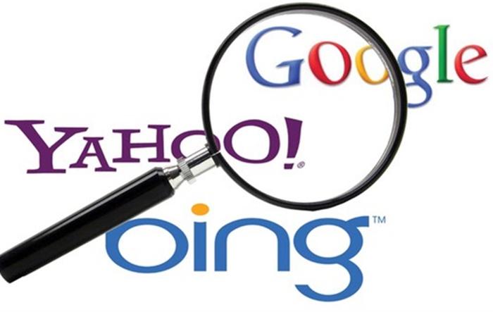Tips Maksimalkan Pencarian Saat Browsing Internet