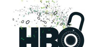 Twitter resmi HBO