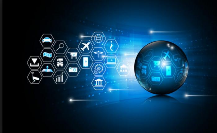 4 Pergeseran Teknologi yang Ciptakan Peluang Bisnis