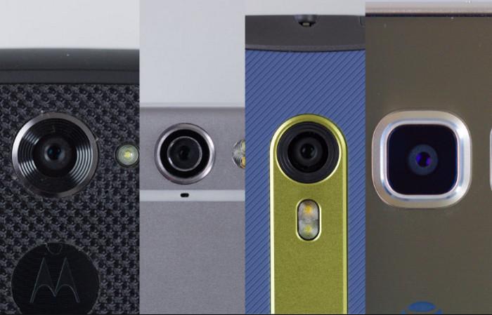 5 Aplikasi Kamera Ini Bikin Foto Lebih Keren