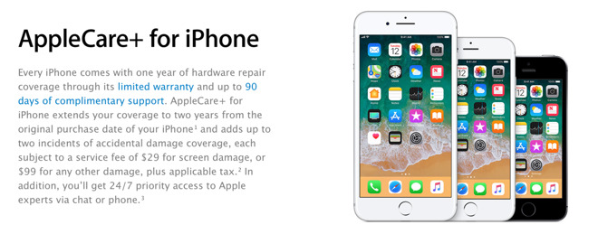 harga ganti kaca belakang iphone 8