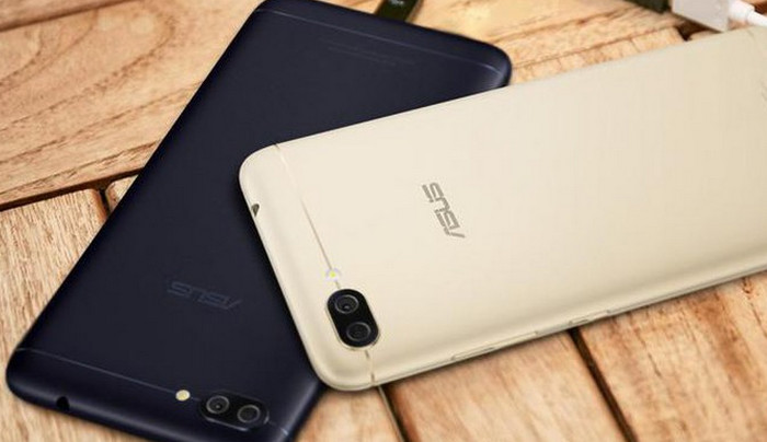 7 September, ZenFone 4 Max Pro Mulai Dijual di Indonesia