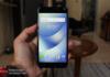Review Asus ZenFone 4 Max Pro
