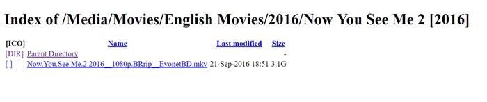 cara mendownload film di google