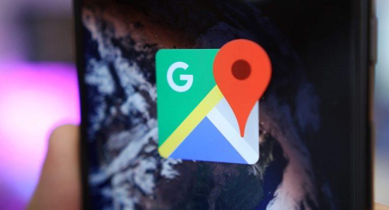 Huawei Mau Rilis Pengganti Google Maps, Namanya Map Kit