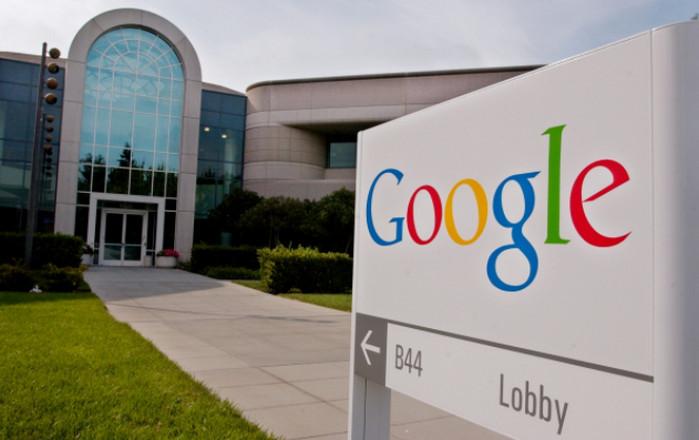 Berwajah Arab, Pekerja Google Mendapat Perlakukan Diskriminatif