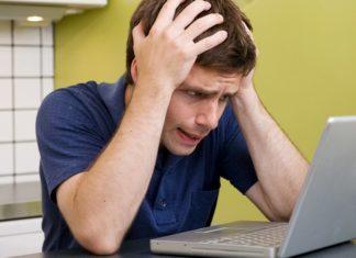 laptop tidak bisa mainkangame