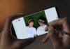 Iklan Samsung Galaxy Note 8
