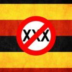 Uganda-Porn-Detector-Machine-796×398