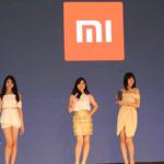 Xiaomi Mi A1-1
