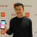 Xiaomi Mi A1-11
