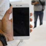 Xiaomi Mi A1-2