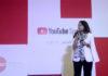 YouTube APAC Program Manager, Niken Sasmaya (telset.id | nur chandra)