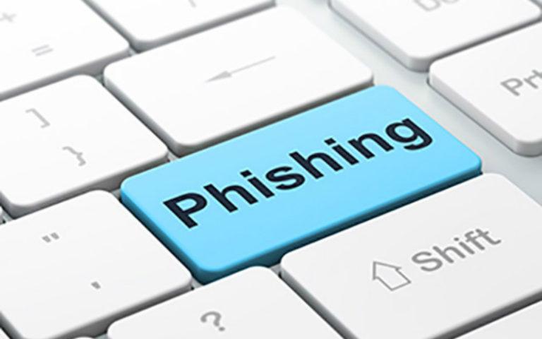 Hati-hati Ada Upaya Phishing Lewat SMS Palsu