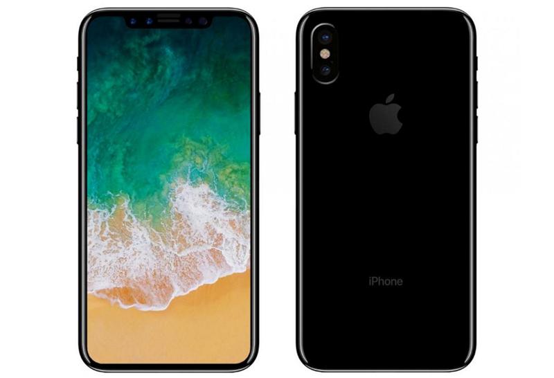 Harga iPhone 8 Bisa Tembus Rp 15 Jutaan   d7da6d072b