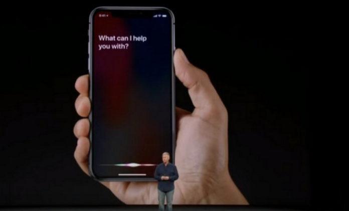 Visi Siri