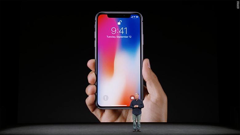 iPhone 8 Plus  264959df69