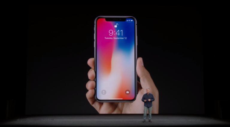"iPhone X Kemahalan? Ini 4 Smartphone Alternatif yang ""Setara"""