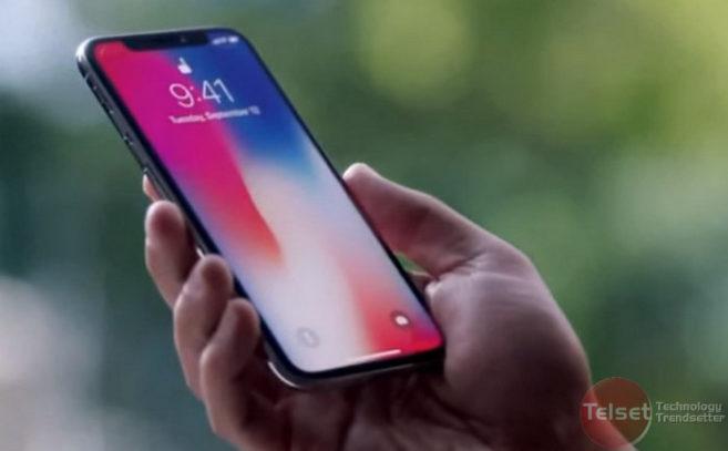 Ternyata Harga iPhone X Cuma Rp 5 1424b4a45b