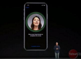 Hadirkan Face ID di Android