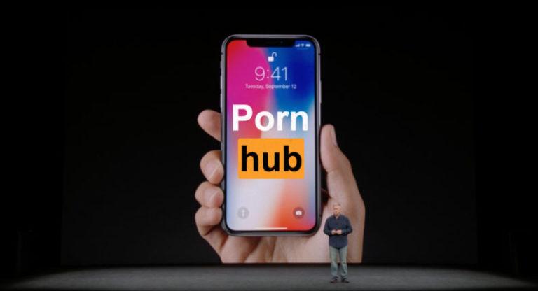 """Mudahkan """"Penonton"""", Situs Porno Manfaatkan AI"""
