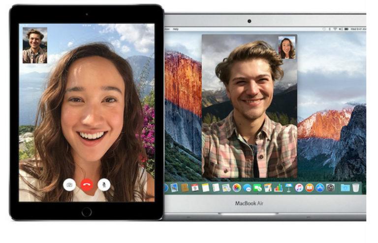 Terbukti Melanggar Paten, Apple Didenda Rp 5,9 Triliun