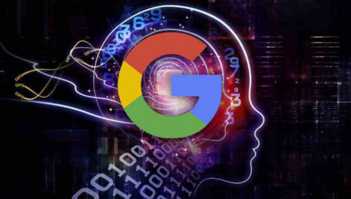 AI Google