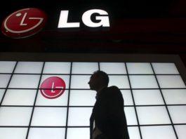 divisismartphone LG