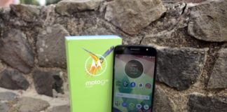 Moto G5S Plus (telset.id | nur chandra)