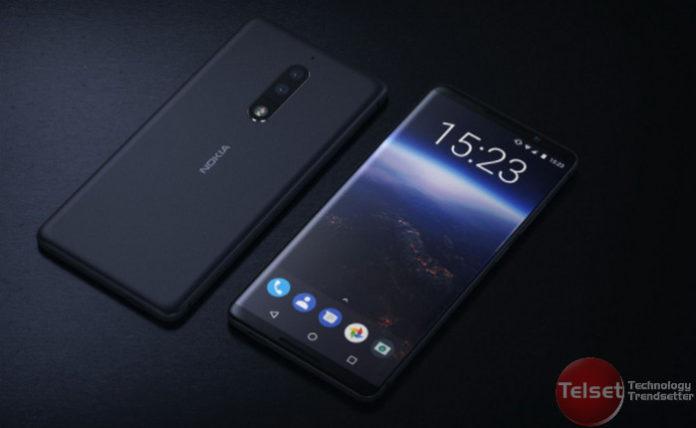 Nokia Spesial