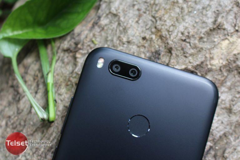 5 Smartphone Rp 3 Jutaan dengan Fitur Dual Kamera