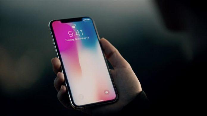 iPhone X masuk Indonesia