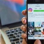 Follback Instagram-FI