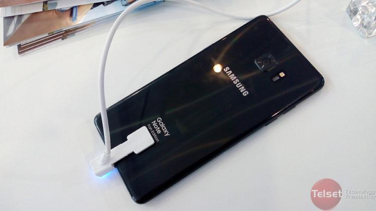 Galaxy Note FE (telset.id   nur chandra)