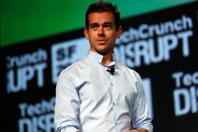 CEO Twitter: 10 Tahun Lagi Bitcoin Jadi Satu-satunya Uang Kripto