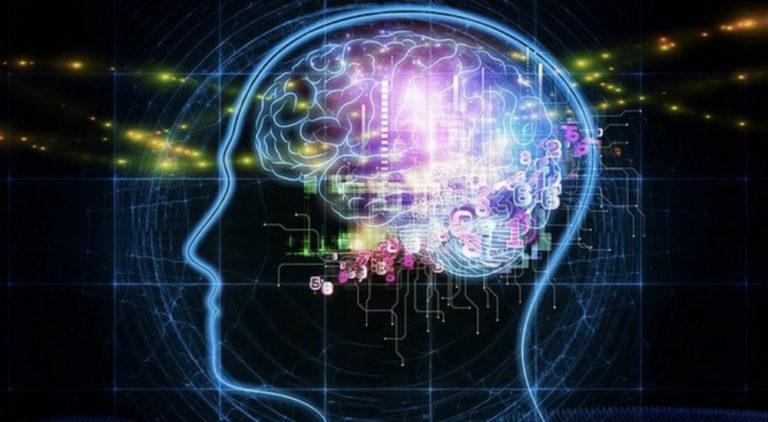 Peneliti Kembangkan Alat Penguat Ingatan Manusia