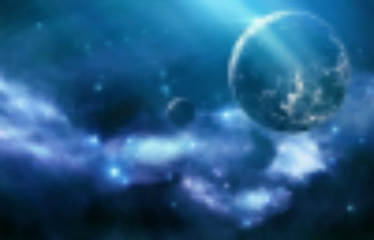 Ilmuwan Temukan Planet 'Pengganti Bumi'