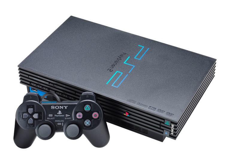 Pria Ini Temukan Rahasia di PS2 yang 'Terkubur' 17 Tahun