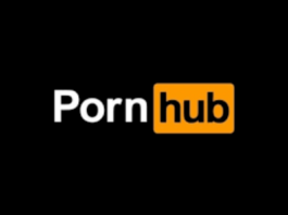 Video Pornhub