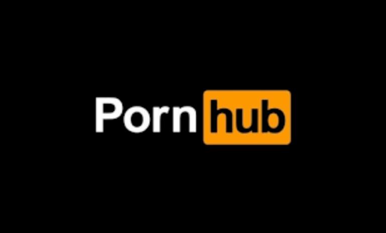 Kebijakan Baru, Pornhub Hapus 10 Juta Video Porno Minggu Ini