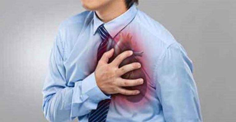 """Peneliti Ciptakan """"Dokter AI"""" untuk Deteksi Masalah Jantung"""