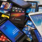 Smartphone Lawas
