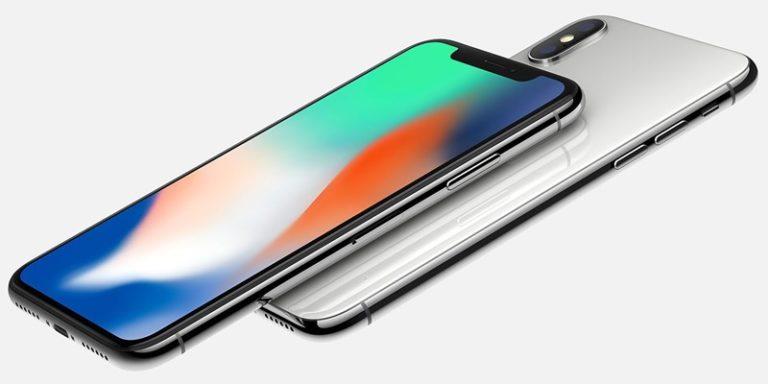 Sudah Diuji Postel, iPhone X Siap Masuk Indonesia