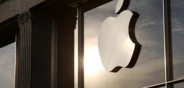 Samsung dan LG Janji Tak akan Tiru Perbuatan Apple