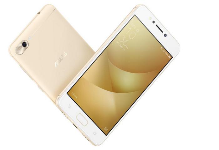 Asus Siapkan ZenFone 5 Lite, Pakai Layar 6 Inci?