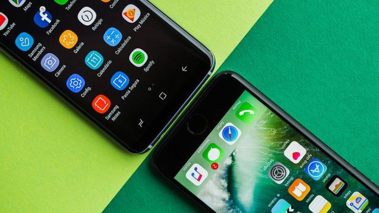 Microsoft Rilis Aplikasi Antivirus untuk Smartphone Android