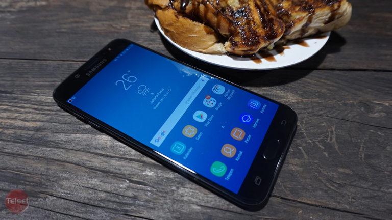 3 Jenis Layar Smartphone Paling Populer, Mana Terbaik?