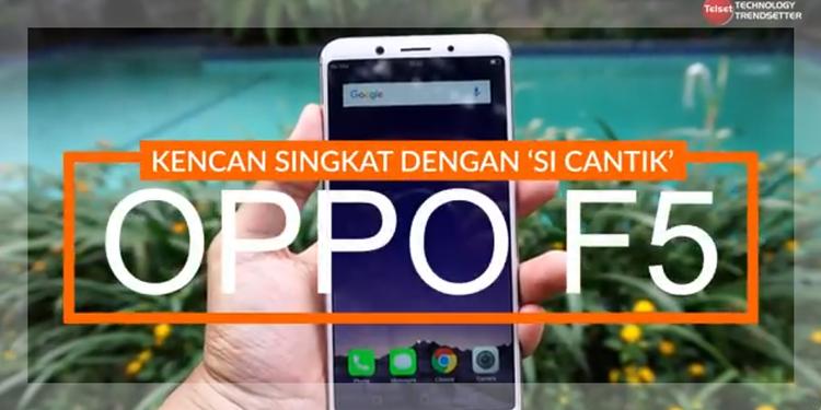 Cara Maksimalkan Layar Smartphone Rasio 18:9