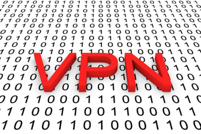 Jual Jasa VPN, Pria Tiongkok Ini Harus di Bui 5 Tahun